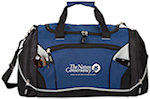 Tour Of Duty Duffel Atchison Bags